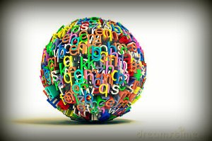 colored-ball-letters-17569757-001
