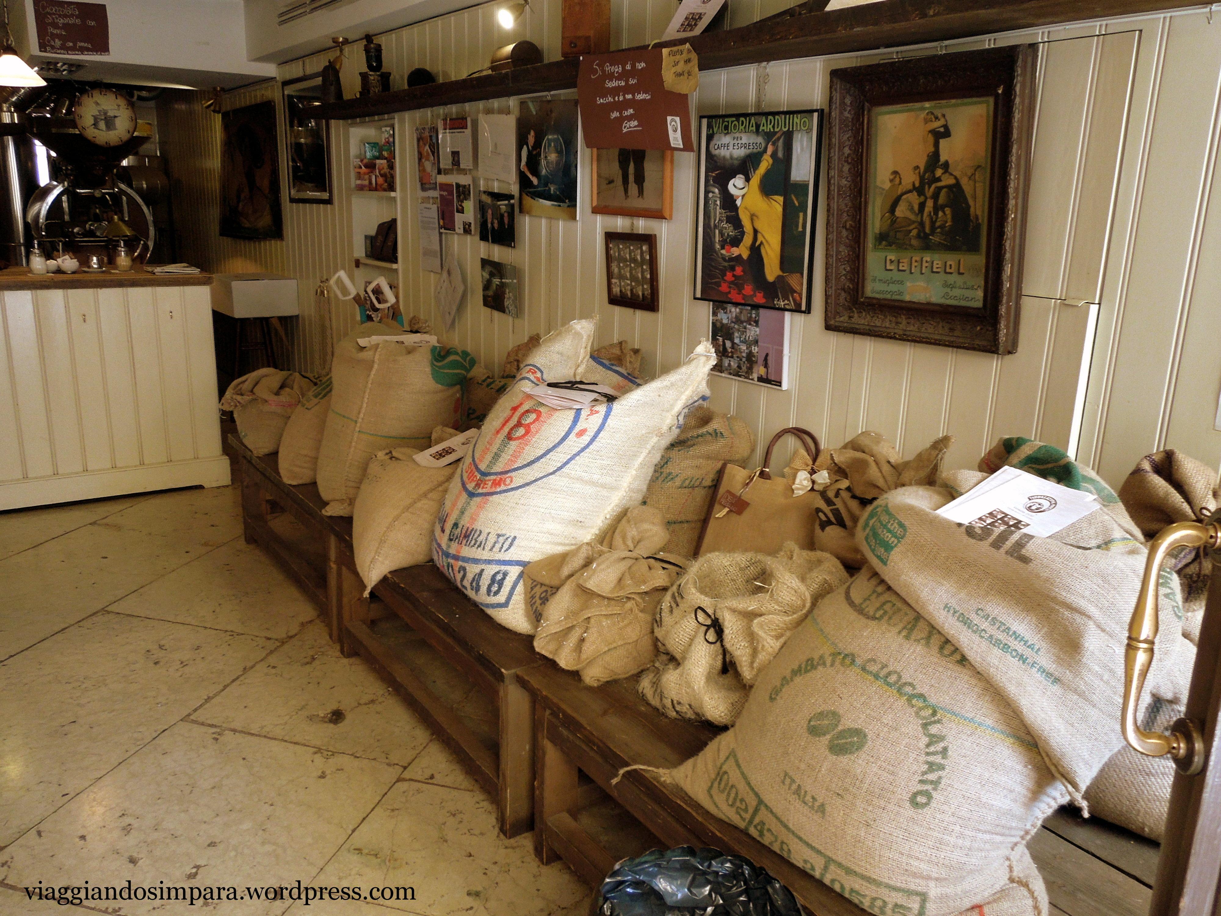 Il caff della sposa viaggiando s 39 impara - Diversi tipi di caffe ...