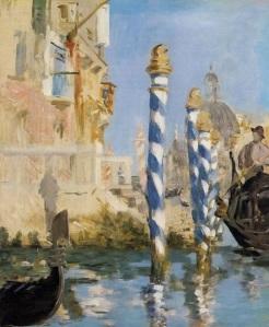 manet-venezia13
