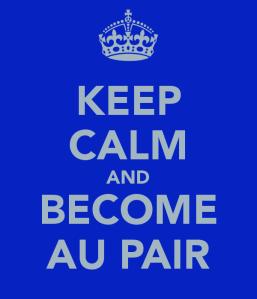 au-pair-keep-calm