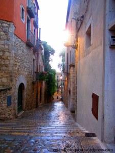 Girona (4)