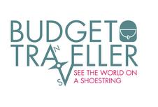 BudgetTraveller