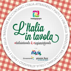italiaintavola