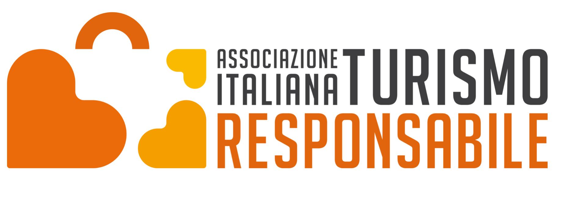 Logo AITR