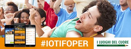 #iotifoper