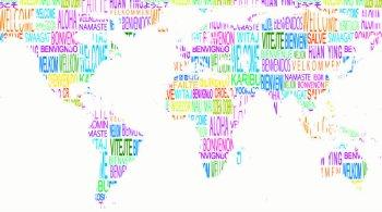 lingue straniere erasmus