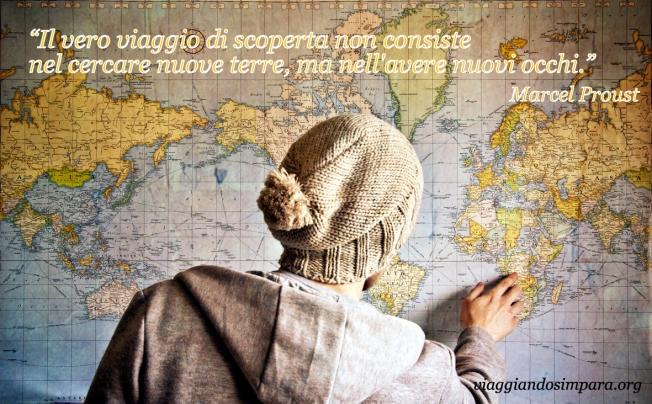 viaggiare-responsabile