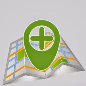 +turismo mappiamolitalia