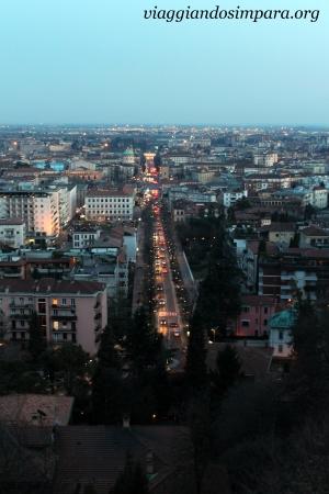 Bergamo Sentierone