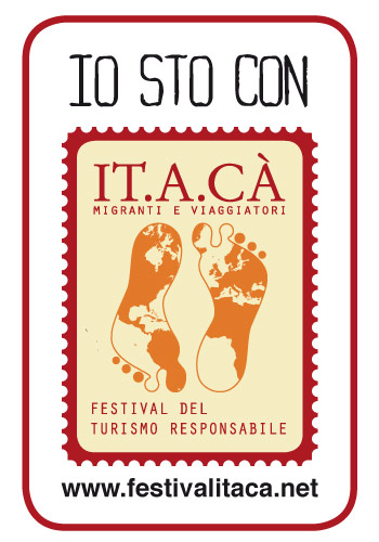 "Logo ""io sto con IT.A.CÀ"""