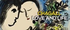 chagall_love_life_mostra_roma