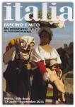 italia fascino e mito monza