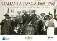 italiani a tavola stra