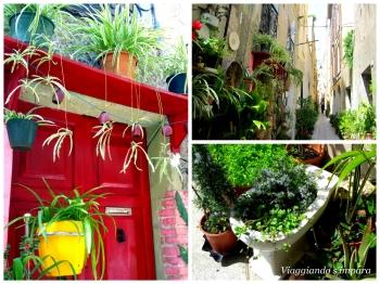 Cagliari via Stretta