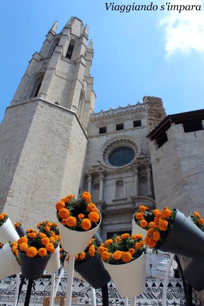 Girona Sant Feliu