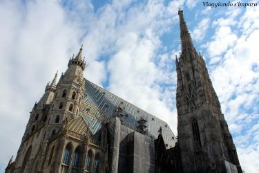 Vienna in InterRail (1)