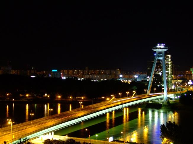 Bratislava Interrail (5)