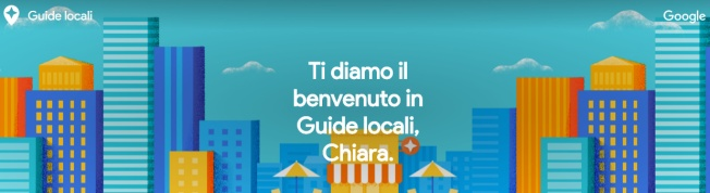 local guides google