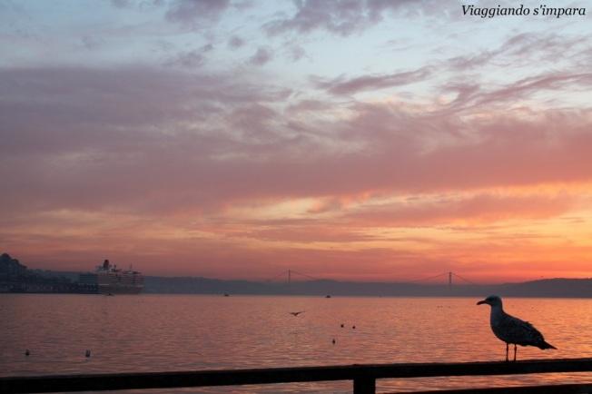 Istanbul InterRail (1)