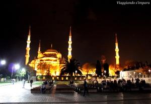Istanbul InterRail (12)