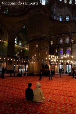 Istanbul InterRail (4)
