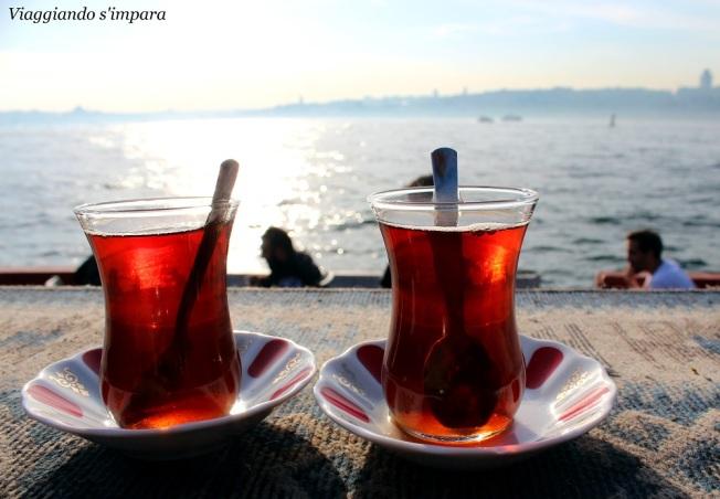 Istanbul InterRail (9)