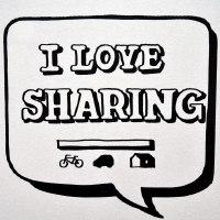sharing (2)