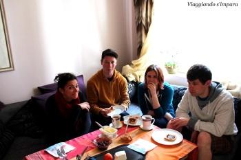 Bulgaria viaggiando s 39 impara for Piani di case canadesi con scantinati ambulanti