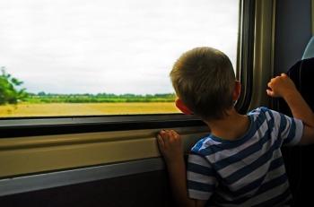 giornata nazionale ferrovie non dimenticate (3)