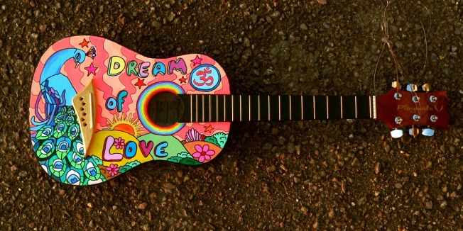 chitarra festival