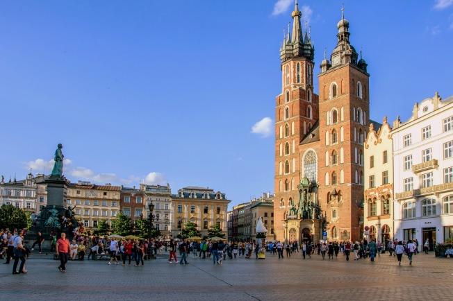 GMG Cracovia (5)