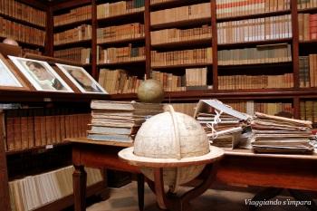 biblioteca Maldotti