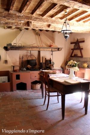 San Mauro Pascoli, casa Giovanni Pascoli